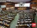 DPR Setuju Defisit Anggaran Tertinggi di 10 Tahun Terakhir