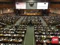 DPR akan Panggil PUPR soal Infrastruktur dan Penembakan Papua