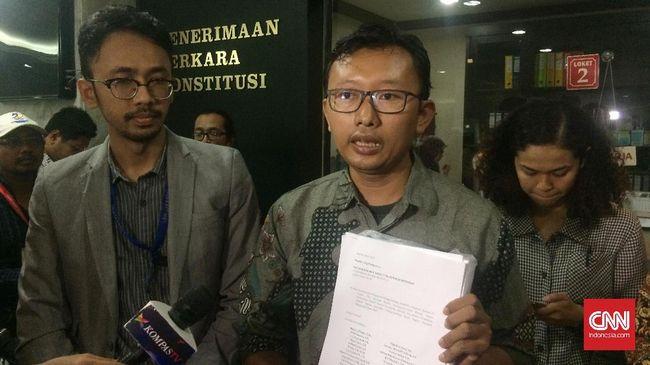 Polisi Beda Sikap Tangani Kasus WhatsApp STM dan Ambulans DKI
