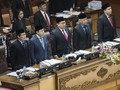 BURT DPR Ngotot Kenaikan Anggaran Rp7,2 Triliun
