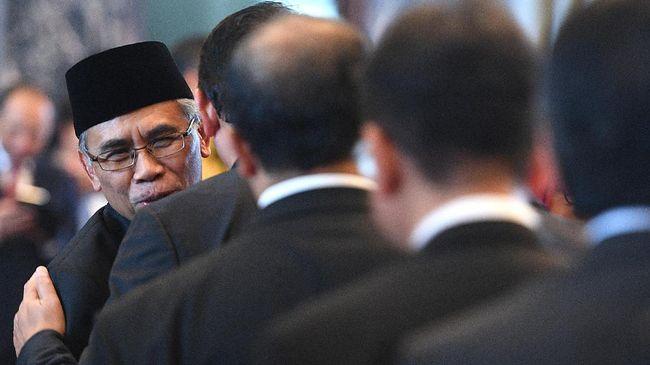 OJK Rilis Aturan Main 'Pemulus' Obligasi Daerah