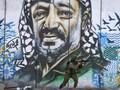 AS Potong Lagi Bantuan Bagi Palestina di Gaza dan Tepi Barat