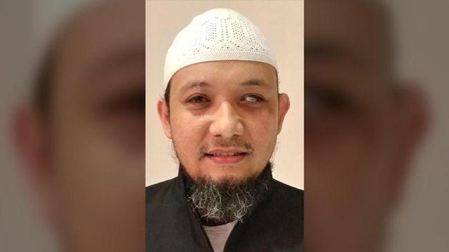 LDNU Jakut: Serangan ke Novel Baswedan Lukai Umat Muslim