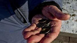 Tips Mengakali 'Nasib' Uang Koin dari Luar Negeri
