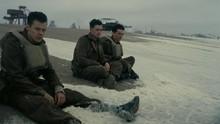 Nomine Oscar 2018, 'Dunkirk' dan 'Get Out' Kembali ke Bioskop