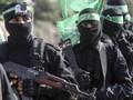 Hamas: Keputusan Trump soal Yerusalem adalah Deklarasi Perang