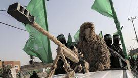 Kemungkinan Intifada setelah Yerusalem Diakui Ibu Kota Israel