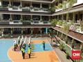 Temuan Inspektorat, Dasar Penyelidikan Korupsi Sekolah di DKI