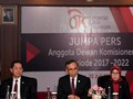 Tutup 6 Perusahaan, OJK Awasi Permodalan Multifinance
