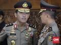 Polisi Tak Akan Proses Kivlan Zen Tanpa Laporan LBH Jakarta