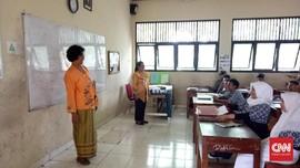 Federasi Guru Sebut UN Masa Jokowi Bukan Penentu Kelulusan