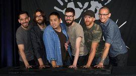 Nasib Tur Asia 'Linkin Park' usai Tewasnya Chester Bennington