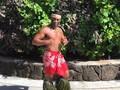 Sejarah Hawaii di Rumpun Polinesia