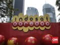 Jajal 5G, Indosat Klaim 244 Kali Lebih Cepat dari 4G