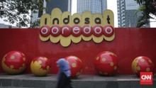 Indosat Belum Mau Matikan Jaringan 2G