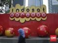 Chris Kanter: Idealnya Jokowi Tidak 'Buyback' Saham Indosat