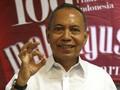5 Restoran 'Maknyus' di Indonesia dari Bondan Winarno