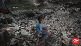 DKI Janji Segera Lunasi Tunggakan Uang Bau Bantar Gebang