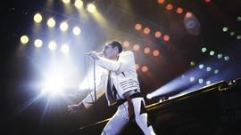 Queen, Band Pertama yang Diabadikan di Koin Mata Uang Inggris