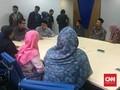 Ahmadiyah Tagih e-KTP Lewat Ombudsman