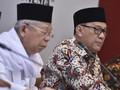 BI Ungkap Tiga Pilar Penguatan Fondasi Ekonomi Syariah