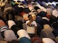 Muhammadiyah: Konflik Al-Aqsa Bukan Soal Agama