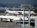 Mesin Rusak, Pesawat Jumbo A380 Air France Mendarat Darurat