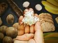 Kurangi Konsumsi Nasi Putih agar Tubuh Lebih Sehat