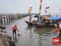 Menteri Susi Didesak Usut Penyalahgunaan Subsidi BBM Nelayan