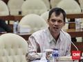 Ponakan Muchtar Effendi Akan Lapor Bareskrim Soal Intimidasi