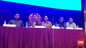 Karyawan TPS Food Tuntut Gelar RUPSLB untuk Ganti Komisaris
