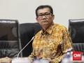 Pansus Panggil Kembali Pimpinan KPK Sebelum 28 September