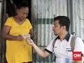 Merazia Warga Ibu Kota Tak Ber-KTP Jakarta