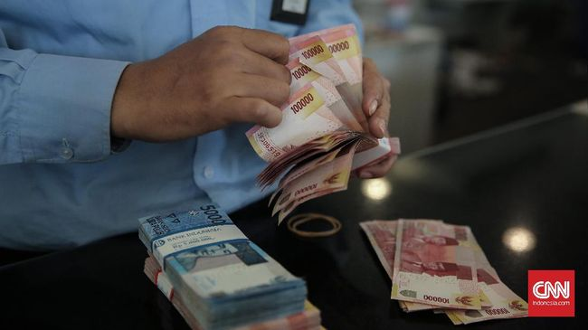 Bi Dorong Investor Kakap Jual Beli Surat Berharga Komersial