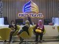 KY: Tak Ada yang Salah dari Putusan Soal Aset First Travel
