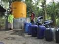 Hari Air Sedunia, 7 Fakta Mengejutkan Masalah Air