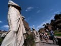 6 Langkah Murah Piknik di Italia