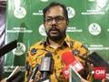 Jokowi Diminta Cabut Keppres di Kasus Asusila Oknum BPJS-TK