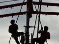 Said Didu Nilai PLN Bisa Jadi Biang Keladi Defisit Anggaran