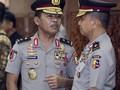 Pesan Ketua MUI dan Janji Kapolda Metro Jaya yang Baru