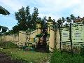 Pulau Penyengat Siap Unggulkan Wisata Religi