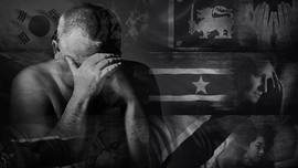 Sepuluh Negara dengan Angka Bunuh Diri Tertinggi