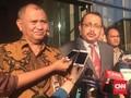 KPK-Malaysia Sepakat Awasi Aliran Uang Lintas Negara