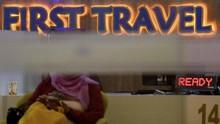 YLKI: Kasus Umrah First Travel Capai 17.557 Aduan
