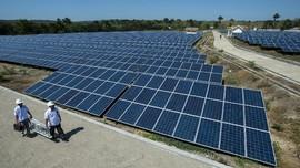 Wamen Archandra: Dunia Mulai Beralih ke Energi Terbarukan
