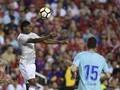 'Kekalahan dari Barcelona Sempurna untuk Manchester United'