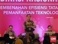 Jokowi Aba-aba, <i>Start Up</i> Jangan Dicekik dengan Aturan