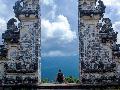 Jumlah Wisman Eropa Pengunjung Bali Melonjak Signifikan