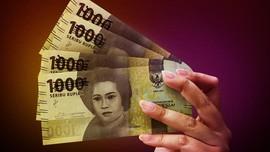 Untung dan Rugi Ubah Uang Rp1.000 Jadi Rp1