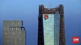 Mengintip Kinerja Keuangan Telkom yang Disentil Erick Thohir